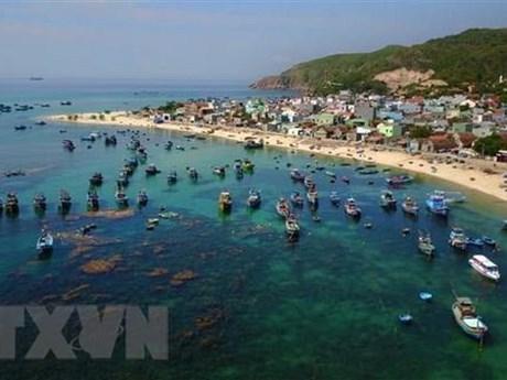 Thủ tướng Chính phủ ban hành Chỉ thị về phát triển bền vững | Kinh doanh | Vietnam+ (VietnamPlus)