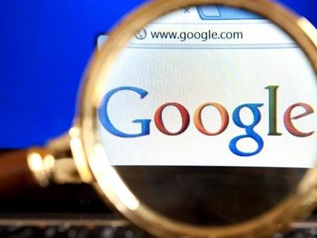 Nga cảnh báo Google ngừng các quảng cáo 'can thiệp bầu cử' | Công nghệ | Vietnam+ (VietnamPlus)