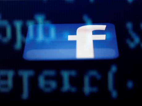 Facebook bị tố không cảnh báo về rủi ro của công cụ đăng nhập 1 lần | Công nghệ | Vietnam+ (VietnamPlus)