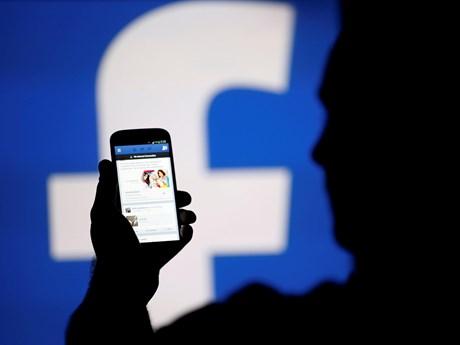 Facebook sắp có thay đổi lớn nhằm ngăn chặn các bài viết cực đoan?