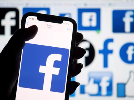 Facebook đình chỉ hàng chục nghìn ứng dụng vi phạm quyền riêng tư | Công nghệ | Vietnam+ (VietnamPlus)
