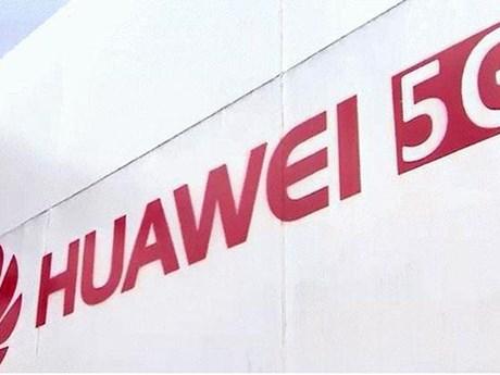 Đức xác nhận sẽ không cấm Huawei tham gia xây dựng mạng 5G ở nước này | Công nghệ | Vietnam+ (VietnamPlus)