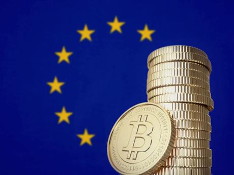 Pháp kêu gọi phát triển đồng tiền số của EU từ năm 2020   Tài chính   Vietnam+ (VietnamPlus)