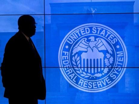 Mỹ: Fed giảm mạnh lãi suất vì dịch viêm đường hô hấp cấp COVID-19 | Tài chính | Vietnam+ (VietnamPlus)