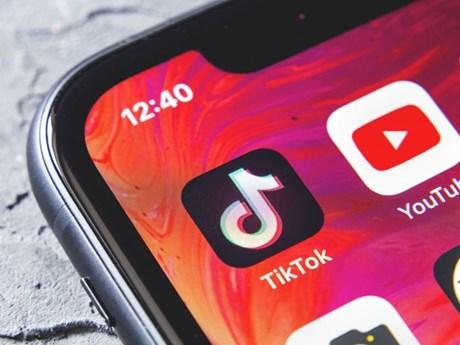 YouTube đang âm thầm tạo ra đối thủ cạnh tranh với TikTok?