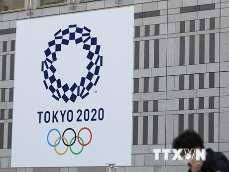 Olympic Tokyo sẽ được tổ chức theo hướng đơn giản hóa | Thể thao | Vietnam+ (VietnamPlus)