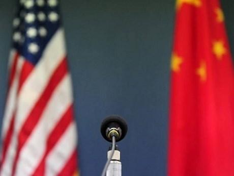 Ý kiến trái chiều về khả năng dỡ bỏ thuế quan giữa Mỹ và Trung Quốc | Kinh tế | Vietnam+ (VietnamPlus)