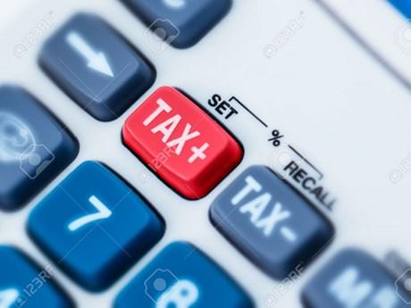 EU sẽ phạt những đối tượng giúp sao thể thao giàu có trốn thuế