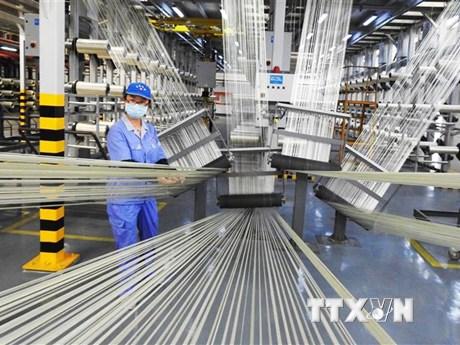 Trung Quốc có dám ép Mỹ kết thúc cuộc chiến thuế quan?