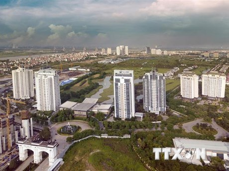 Thủ tướng chỉ đạo đánh giá phản ánh của VietnamPlus về giảm giá nhà