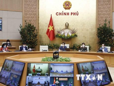 Hà Nội lấy mẫu xét nghiệm 17.752 người về từ Hải Dương, Quảng Ninh