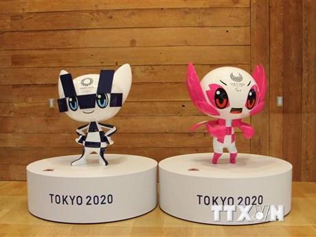 Lễ khai mạc Olympic Tokyo 2020 sẽ nghiêm túc, không hào nhoáng