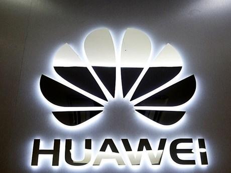 Tập đoàn công nghệ Huawei nỗ lực củng cố vị thế tại châu Phi | Doanh nghiệp | Vietnam+ (VietnamPlus)