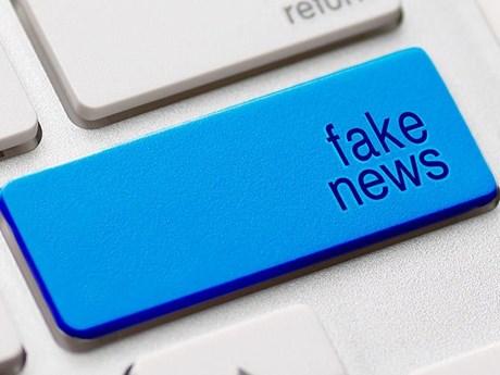 Thái Lan đề xuất sáng kiến chống lại nạn tin giả tại Đông Nam Á