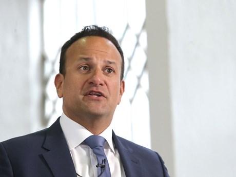 Ireland cảnh báo chặn thỏa thuận thương mại EU-MERCOSUR