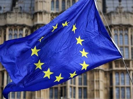 Liên minh châu Âu đạt được nhất trí về các dự án quốc phòng mới   Châu Âu   Vietnam+ (VietnamPlus)