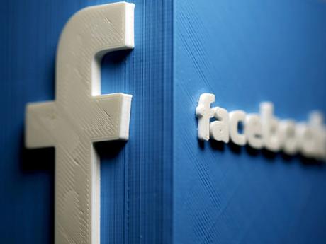 Facebook đầu tư 'khủng' vào AI nhằm phát hiện nội dung cấm | Công nghệ | Vietnam+ (VietnamPlus)