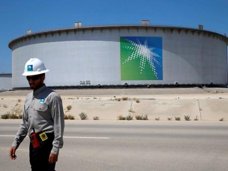 Saudi Arabia và Kuwait giảm sản lượng dầu khai thác trong tháng 6 | Kinh doanh | Vietnam+ (VietnamPlus)