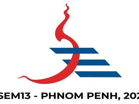Campuchia sẽ tổ chức Hội nghị ASEM 13 theo đúng kế hoạch
