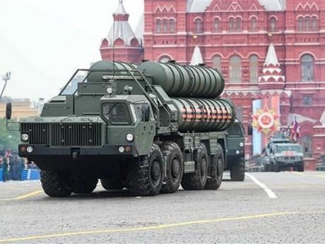 Liên bang Nga có quyền giáng trả các cuộc tấn công hạt nhân