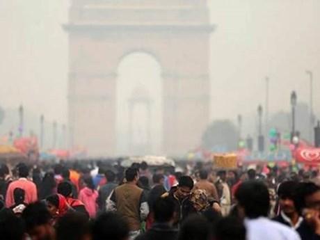 Dân số thế giới vào năm 2100 có thể ít hơn 2 tỷ người so với dự báo | Đời sống | Vietnam+ (VietnamPlus)