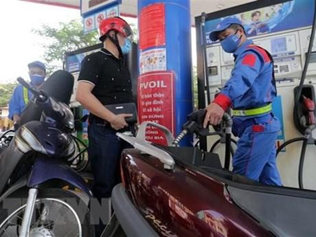 [Video] Đề xuất cho doanh nghiệp ngoại tham gia bán lẻ xăng dầu