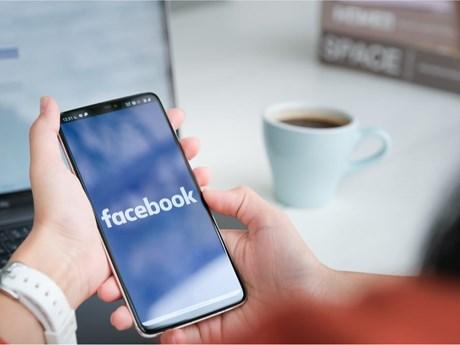 Facebook lập đơn vị phụ trách hệ thống thanh toán và tài chính