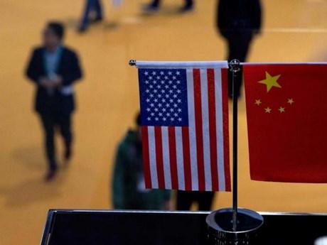WTO ra phán quyết vụ Trung Quốc khiếu nại Mỹ áp thuế bổ sung