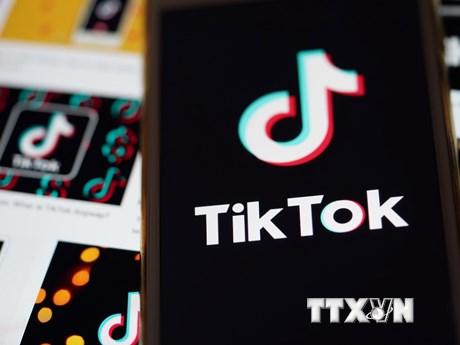 Công ty ByteDance định giá 60 tỷ USD cho ứng dụng TikTok