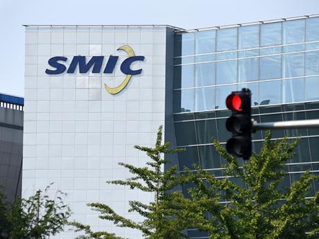 Ba công ty Trung Quốc bị loại khỏi FTSE Global Equity Index Serie