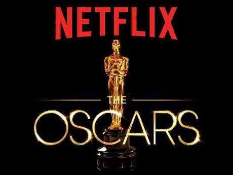 Lễ trao giải Oscar 2021: Netflix tiếp tục dẫn đầu danh sách đề cử