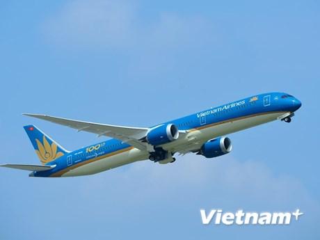 Cần trao ''''kiếm lệnh'''' để tháo gỡ khó khăn cho Vietnam Airlines
