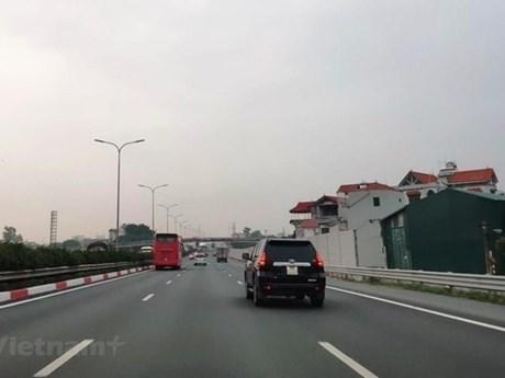 Đề xuất đầu tư 7 tuyến cao tốc vùng Đồng bằng sông Cửu Long