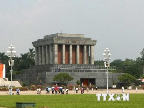 Kiên Giang: Nhiều hoạt động thực hiện Di chúc của Hồ Chủ tịch