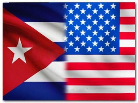Nghị sỹ Mỹ công du Cuba thảo luận về tiềm năng hợp tác hai nước