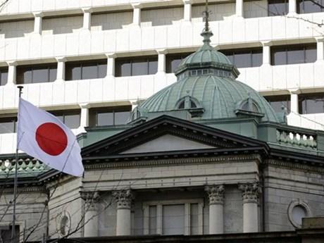 Tương lai bất ổn của APEC là cơ hội cho Nhật Bản?