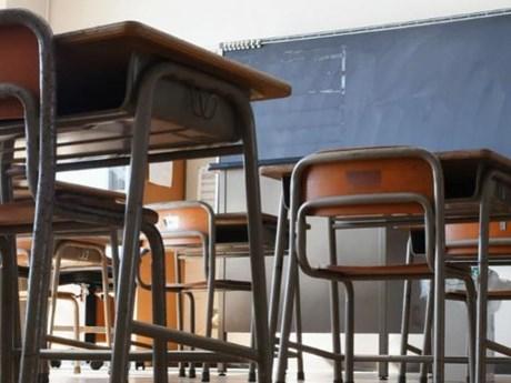 Nhật Bản báo động tình trạng thanh thiếu niên tự sát tăng cao | Đời sống | Vietnam+ (VietnamPlus)