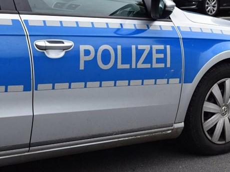 Nổ tại một tòa chung cư ở Đức, ít nhất 25 người bị thương