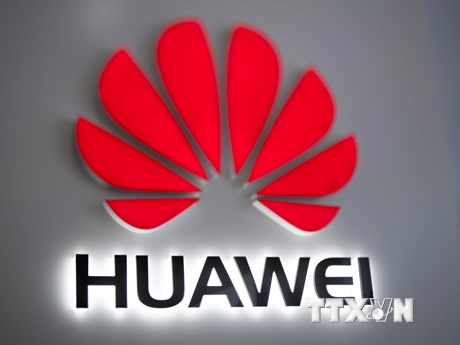 Nhà mạng lớn nhất Na Uy tiếp tục sử dụng thiết bị của Huawei cho mạng  | Công nghệ | Vietnam+ (VietnamPlus)