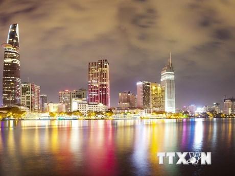 Thủ tướng đề nghị Bộ TT-TT nghiên cứu thông tin VietnamPlus đăng tải