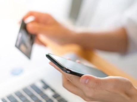 Phát triển thị trường thương mại điện tử: Cần giải pháp 'mạnh tay' hơn