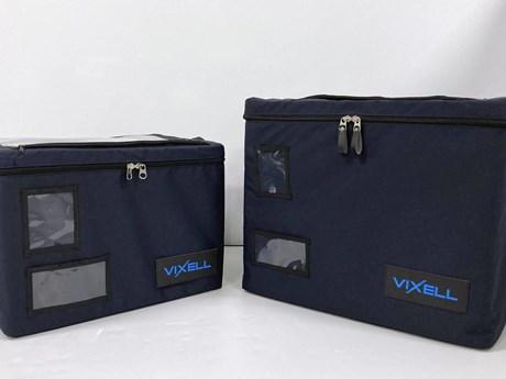 Panasonic cho thuê hộp đông lạnh bảo quản vắcxin ngừa COVID-19 - giá vàng 9999 hôm nay 1311