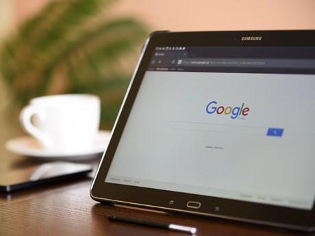 Google đồng ý gỡ bỏ các nội dung trái với quy định pháp luật Nga