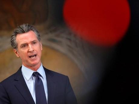 Mỹ: Bang California ưu đãi thuế tới 30 triệu USD cho các dự án phim