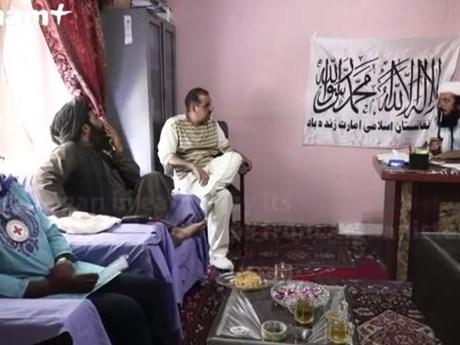 Taliban: Mỹ đã bại trận, chính quyền Afghanistan không trụ quá 5 ngày