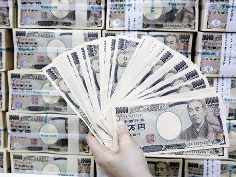 Nhật Bản quyết định ngừng cấp vốn ODA cho Trung Quốc