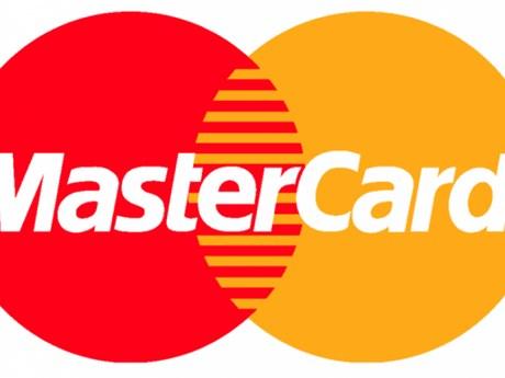 EU phạt Mastercard 570 triệu euro vì vi phạm luật chống độc quyền