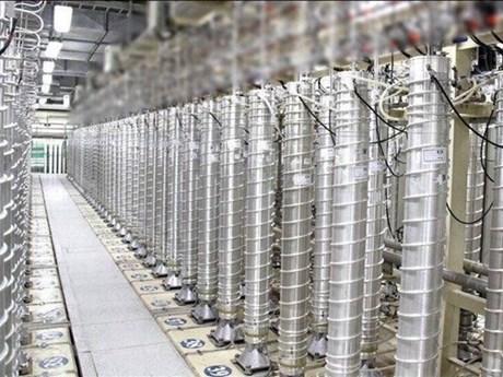 Nỗ lực cứu vãn thỏa thuận hạt nhân Iran: Vạn sự khởi đầu nan