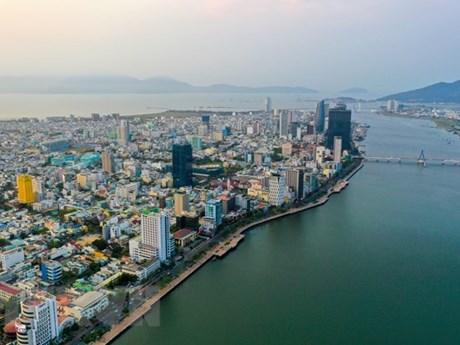 Chuyển đổi số tại Trung Trung Bộ: Tận dụng những lợi thế sẵn có