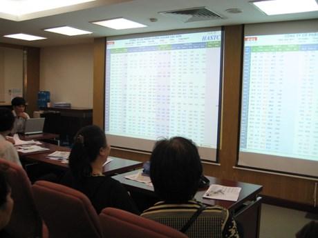 Thủy sản Cửu Long chốt chia cổ tức bằng cổ phiếu với tỷ lệ 120%    Chứng khoán   Vietnam+ (VietnamPlus)